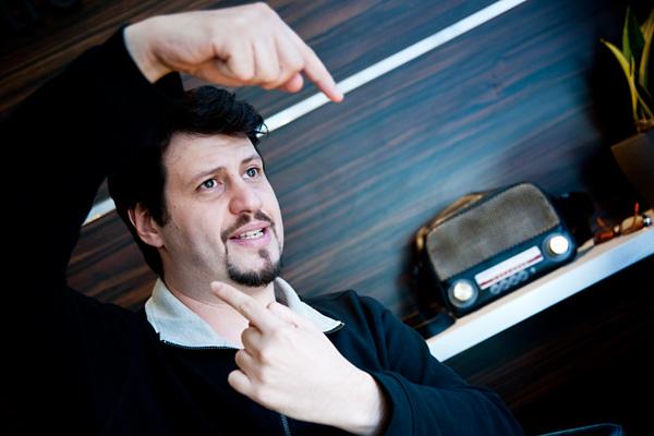 Fotó: Szabó Balázs/Life.hu