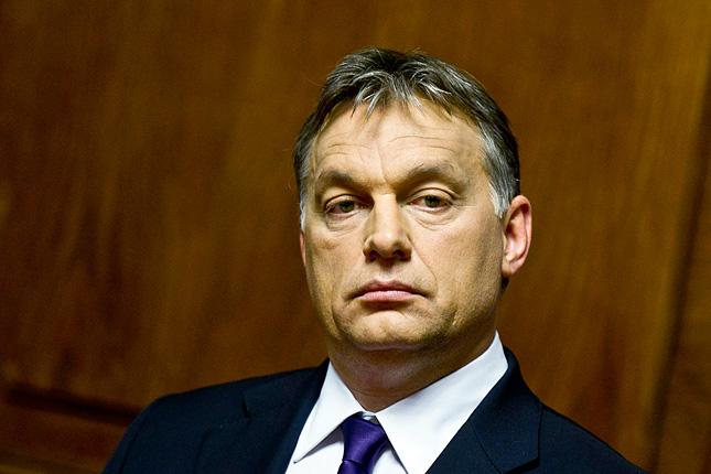 """Képtalálat a következőre: """"Orbán-kép"""""""