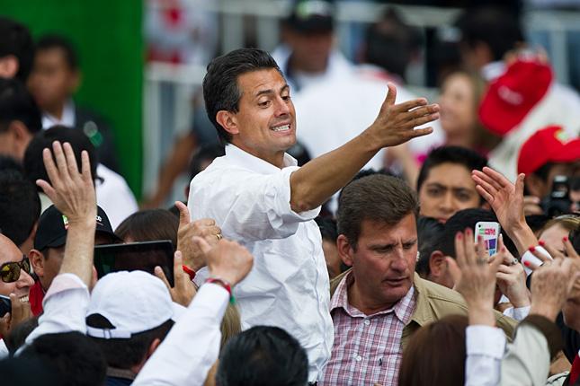 Forrás: AFP/Ronaldo Schemidt