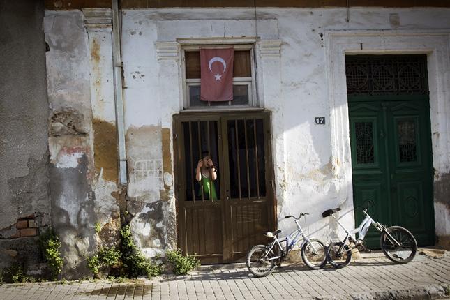 Forrás: AFP/Behrouz Mehri