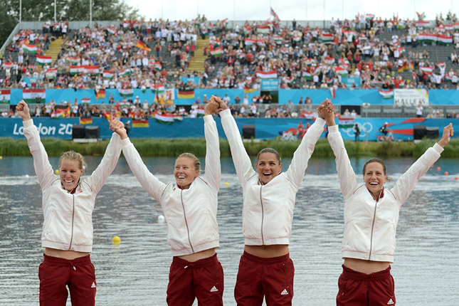 Forrás: MTI/Kollányi Péter