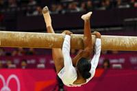 Forrás: Europress/Getty Images, AFP, MTI, Tuba Zoltán [origo]