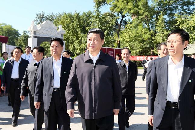 Forr�s: MTI/EPA/Lan Hung-kuang