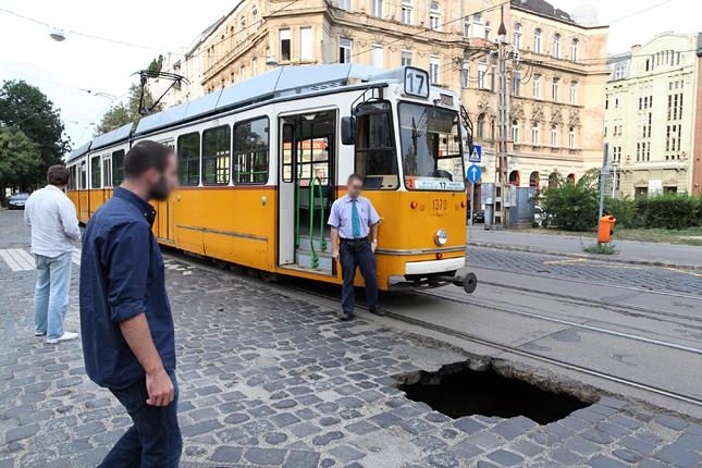 Forrás: MTI/Toplak Zoltán