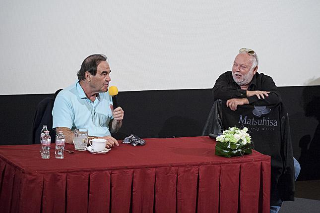 Fotó: Valuska Gábor (MTI)