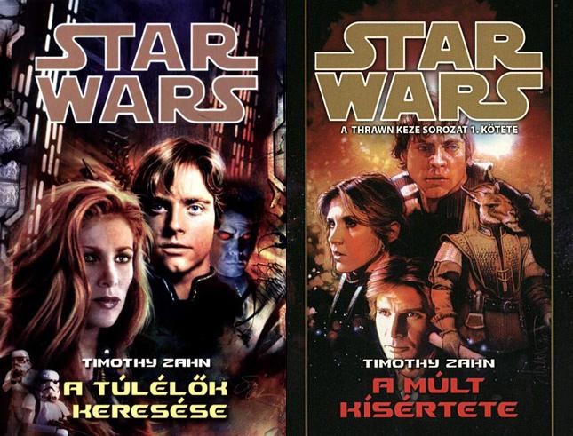TM & © Lucasfilm