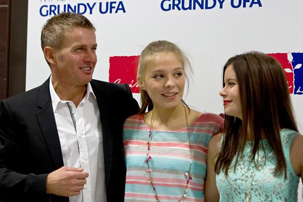 Fotó: Rostás Bianka/Life.hu