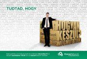 Gyetv�n Csaba: