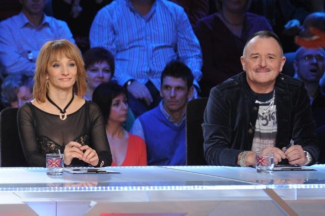 Forr�s: rtlklub.sajtoklub.tv