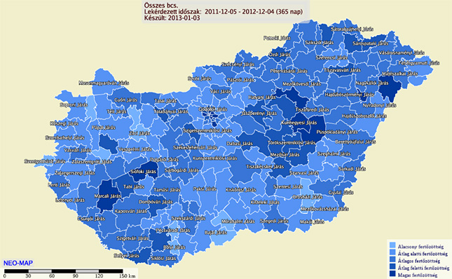 bűnözési térkép magyarország Nyugalomra vágyik? Irány Csepel! bűnözési térkép magyarország