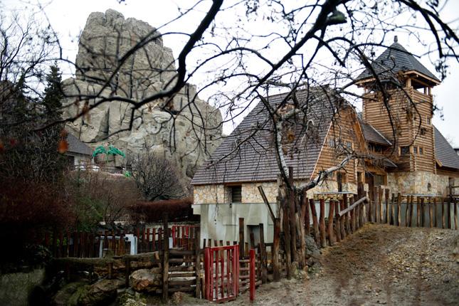 Fotó: Tuba Zoltán [origo]