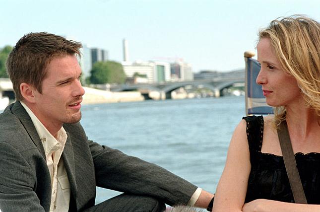 Forrás: Berlinale