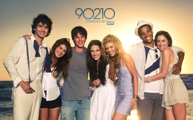 Forrás: the cw