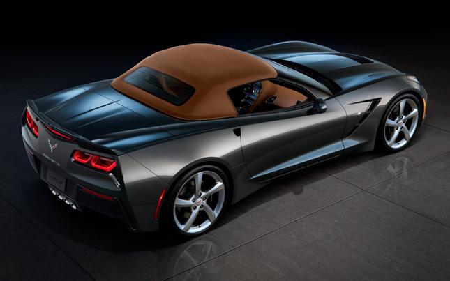 Forrás: Chevrolet