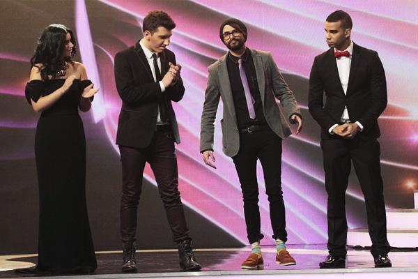 Fot�: MTVA