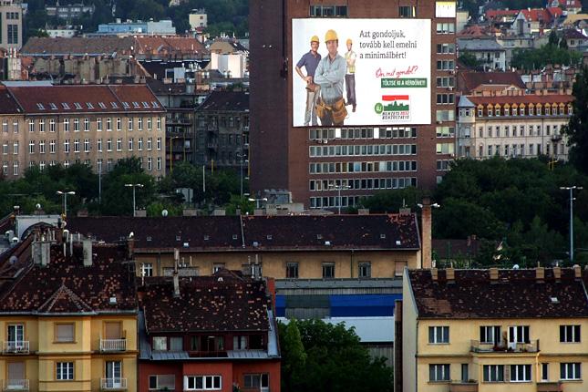 Forrás: MTI/Jászai Csaba