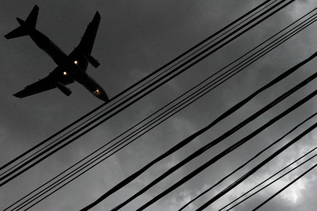 Forrás: AFP/Mauricio Lima