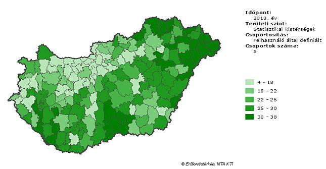 magyarország térkép soltvadkert Térképen is látszik az olajosok pénze magyarország térkép soltvadkert