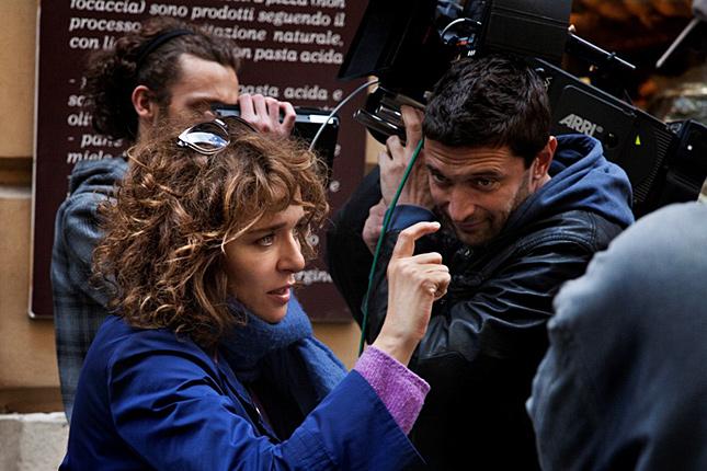 Forr�s: Festival de Cannes