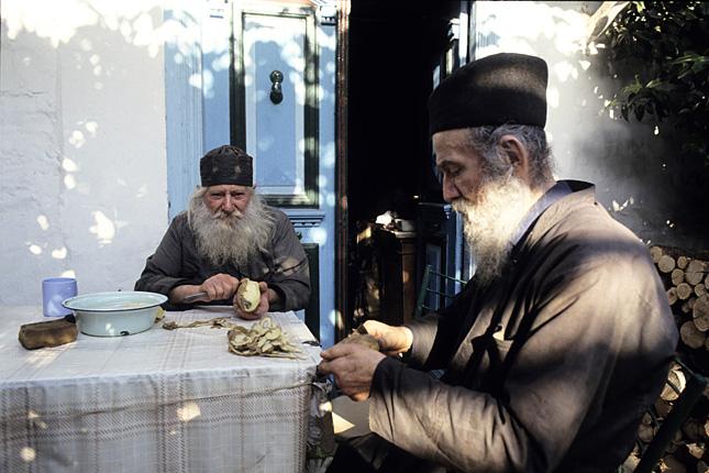 Forrás: AFP/Yvan Travert
