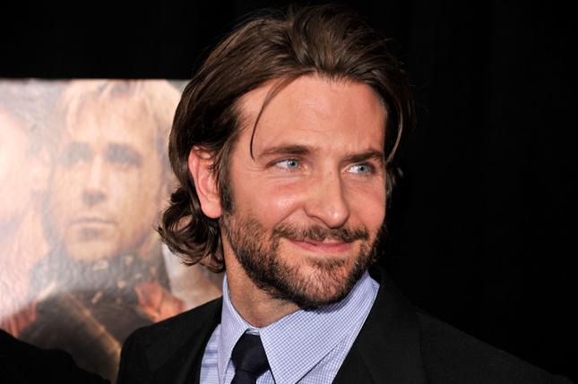 20130503-bradley-cooper jpg Bradley Cooper