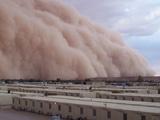 A vil�g legdurv�bb katasztr�f�i (12)