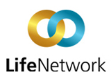 LifeNetwork sajt�szoba