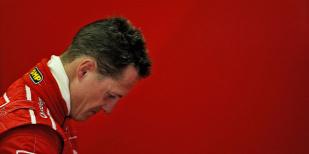 Forr�s: AFP/Jose Luis Roca