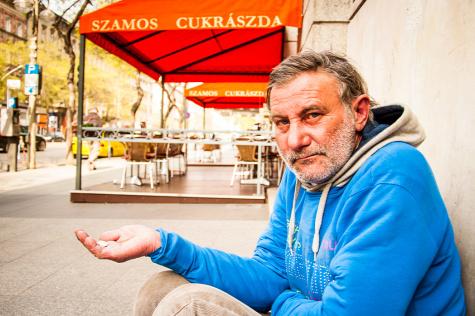 Fot�: Zirig �rp�d - T�felspicc
