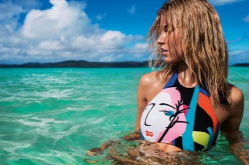 Forr�s: Seafolly