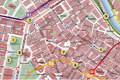 Forr�s: Compress Budapest
