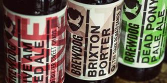 Forr�s: brewdog.com