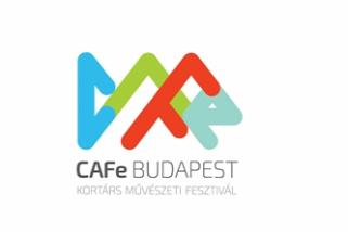 Forr�s: cafe budapest