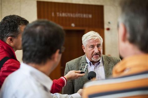 Forr�s: MTI/Czegl�di Zsolt