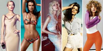 Forr�s: http://models.com