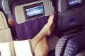 Forr�s: Facebook/Passenger Shaming