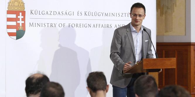 Forr�s: MTI/Szigetv�ry Zsolt