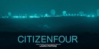 Forr�s: citizenfourfilm.com