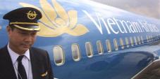 Forr�s: AFP/Hoang Dinh Nam