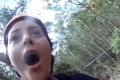 Forr�s: Youtube/TreeTops