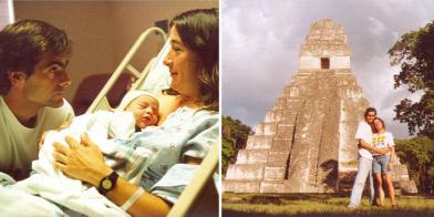 Forr�s: www.argentinaalaska.com