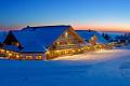 Forr�s: www.ski-cerkno.com
