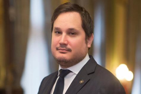 Forr�s: Magyar Nemzeti Bank