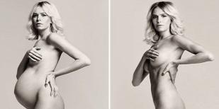 Forr�s: Vogue