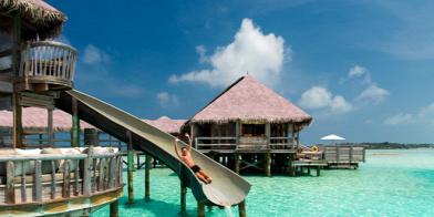 Forr�s: www.gili-lankanfushi.com