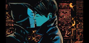 Forr�s: DC comics