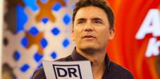 Forr�s: RTL Sajt�klub