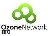 Elindult az OzoneNetwork HD