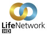 Elindult a LifeNetwork HD