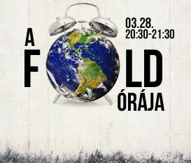 Forr�s: Origo